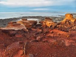 Australia Broome