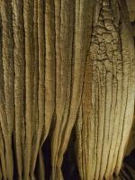 Lang Cave