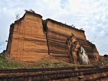 Pa Hto Taw Gyi Pagoda