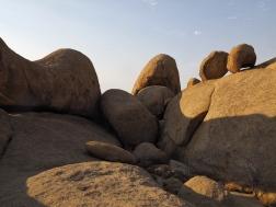 Namibia Damaraland