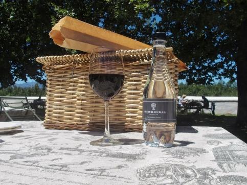 Boschendal Wine Estate